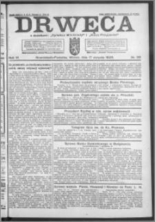 Drwęca 1926, R. 6, nr 96