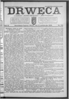 Drwęca 1926, R. 6, nr 120