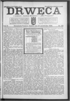 Drwęca 1926, R. 6, nr 125