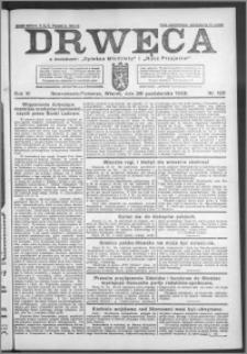 Drwęca 1926, R. 6, nr 126