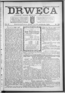 Drwęca 1926, R. 6, nr 128