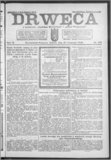 Drwęca 1926, R. 6, nr 139