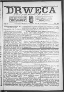 Drwęca 1926, R. 6, nr 141