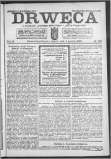 Drwęca 1926, R. 6, nr 142