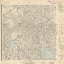 Sydow 611 [Neue Nr 1966]