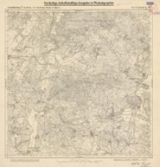 Vandsburg 1257 [Neue Nr 2670]