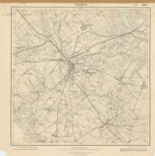 Strasburg 1354 [Neue Nr 2782]