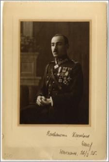 Wacław Jędrzejewicz