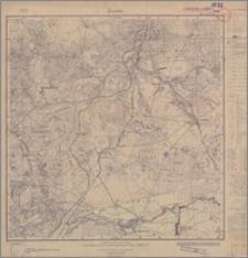 Zewitz 325 [Neue Nr 1572](2)