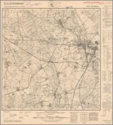 Gerdauen 1693(1)