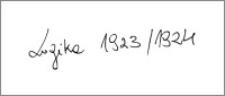Wykłady, cz. 2, t. 1