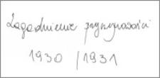 Wykłady, cz. 4