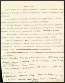 Wykłady, cz. 6