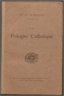 La Pologne Catholique