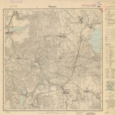 Wussow 541 [Neue Nr 1766]