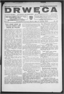 Drwęca 1932, R. 12, nr 49