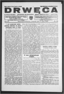 Drwęca 1932, R. 12, nr 82