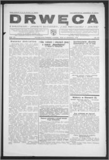 Drwęca 1932, R. 12, nr 135