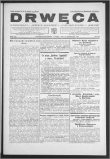 Drwęca 1932, R. 12, nr 138