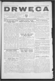 Drwęca 1932, R. 12, nr 148
