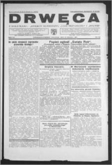 Drwęca 1932, R. 12, nr 153