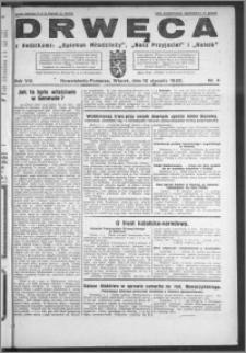 Drwęca 1928, R. 8, nr 4
