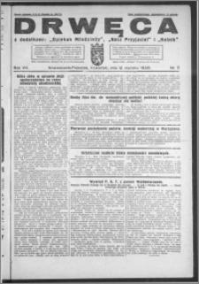 Drwęca 1928, R. 8, nr 5