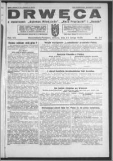 Drwęca 1928, R. 8, nr 24
