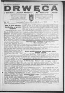 Drwęca 1928, R. 8, nr 27