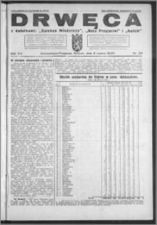 Drwęca 1928, R. 8, nr 28