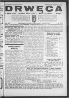 Drwęca 1928, R. 8, nr 29