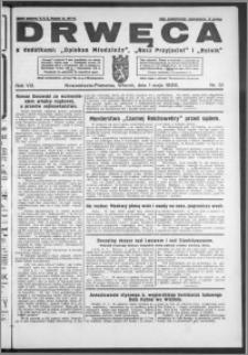 Drwęca 1928, R. 8, nr 51