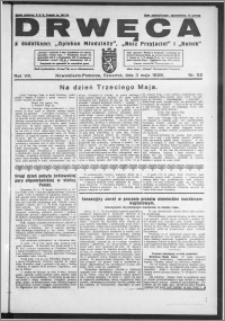 Drwęca 1928, R. 8, nr 52