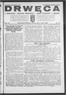 Drwęca 1928, R. 8, nr 53