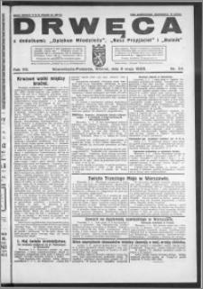 Drwęca 1928, R. 8, nr 54