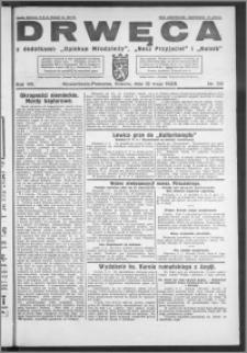 Drwęca 1928, R. 8, nr 56