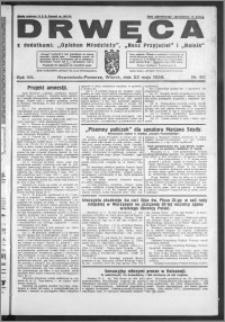 Drwęca 1928, R. 8, nr 60