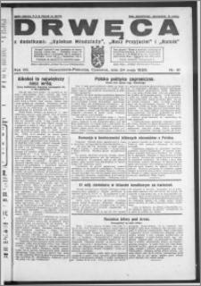 Drwęca 1928, R. 8, nr 61