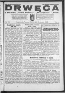Drwęca 1928, R. 8, nr 64