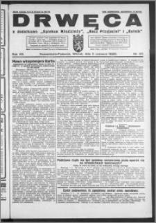 Drwęca 1928, R. 8, nr 65