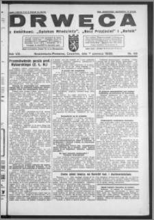 Drwęca 1928, R. 8, nr 66