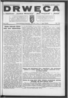 Drwęca 1928, R. 8, nr 83