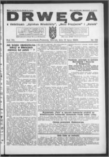 Drwęca 1928, R. 8, nr 89