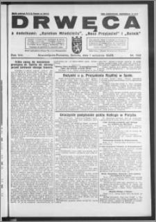 Drwęca 1928, R. 8, nr 102