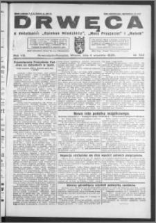Drwęca 1928, R. 8, nr 103