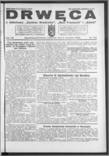 Drwęca 1928, R. 8, nr 104
