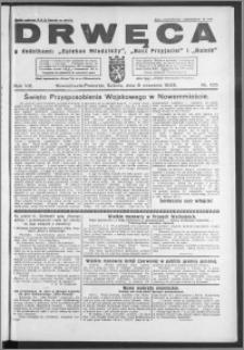 Drwęca 1928, R. 8, nr 105