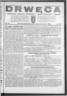 Drwęca 1928, R. 8, nr 108
