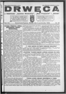 Drwęca 1928, R. 8, nr 115