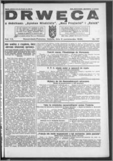 Drwęca 1928, R. 8, nr 117